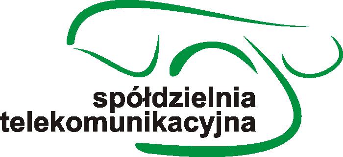 stz.com.pl